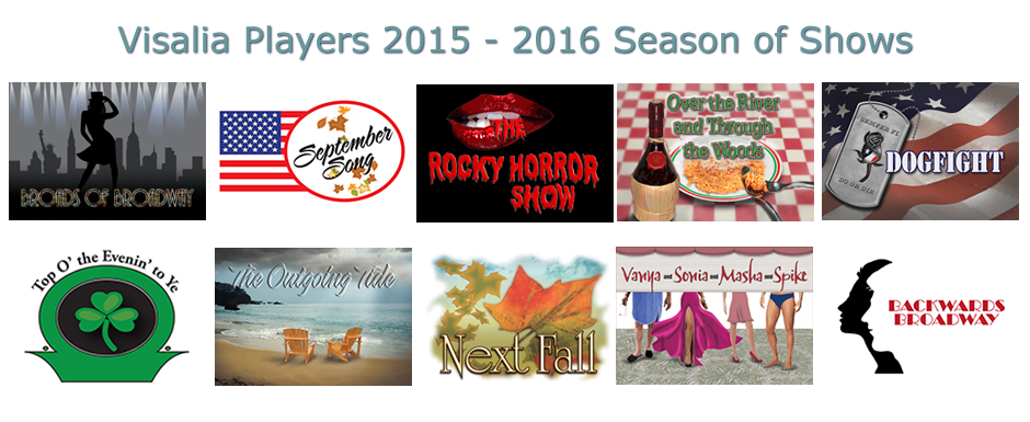 1516_season-for-ss