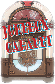 Jukebox Cabaret thm