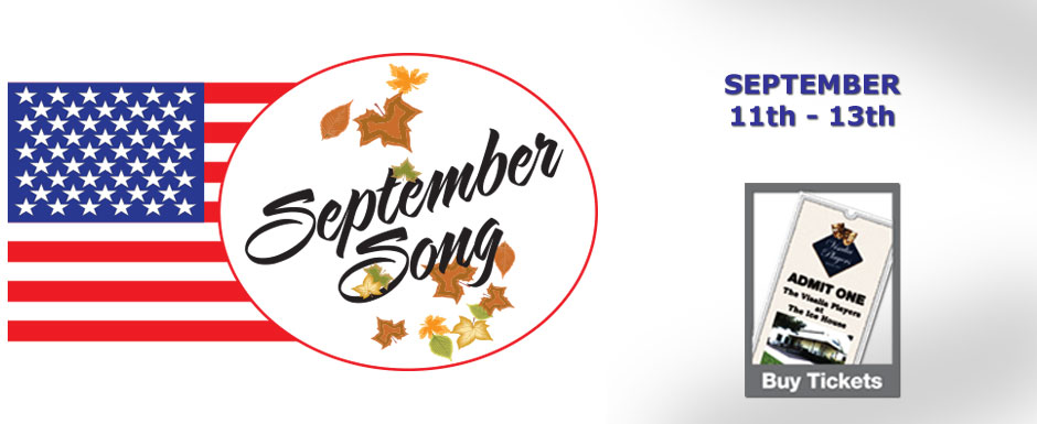 03SeptemberSongVPslider